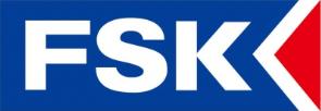 FSK-藍鑽